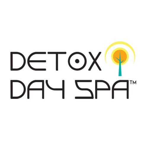 Detox Day Spa