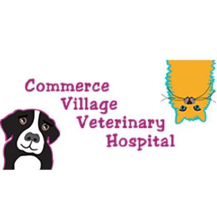 Commerce Village Veterinary Hospital