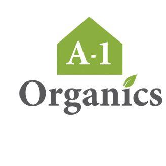 A1 Organics LLC